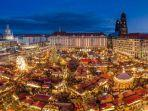 striezelmarkt-pasar-natal-tertua-di-jerman-yang-digelar-di-kota-dresden.jpg
