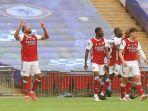 striker-asal-gabon-pierre-emerick-aubameyang-1-agustus-2020.jpg