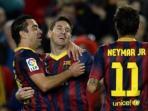 striker-barcelona-lionel-messi-bersama-xavi-hernandez-dan-neymar.jpg