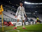 striker-juventus-cristiano-ronaldo-356347.jpg