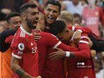 striker-manchester-united-asal-portugal-cristiano-ronaldo-469.jpg