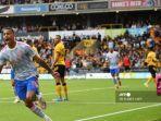 striker-manchester-united-inggris-mason-greenwood-merayakan-mencetak-gol-pembuka.jpg
