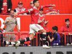 striker-manchester-united-portugal-cristiano-ronaldo-merayakan-setelah-mencetak-gol-pembuka.jpg