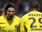 striker-paris-saint-germain-edinson-cavani_20171105_101036.jpg