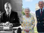 suami-ratu-elizabeth-ii-pangeran-philip-berulang-tahun-ke-99.jpg