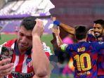 suarez-menangis-usai-bawa-atletico-madrid-raih-gelar-liga-spanyol.jpg