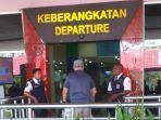 suasana-bandara-sam-ratulangi-54510.jpg