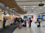suasana-di-bandara-sam-ratulangi-manado-h-3.jpg