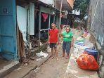 suasana-di-kelurahan-malendeng-lingkungan-3-kecamatan-tikala-kota-manado-seusai-diterjang-banjir.jpg