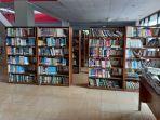 suasana-di-perpustakaan-68i.jpg