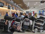suasana-di-terminal-keberangkatan-bandara-internasional-sam-ratulangi5.jpg