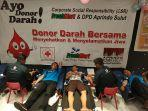 suasana-donor-darah-di-freshmart-superstore-bahu.jpg