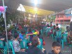 suasana-ibadah-syukur-dalam-rangka-hut-ke-103-kelurahan-pinokalan-bitung_20180420_103954.jpg