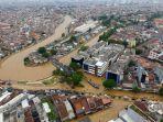 suasana-ibu-kota-dki-jakarta-sedang-di-terjang-banjir.jpg