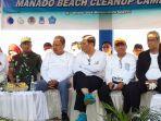 suasana-manado-beach-cleanup-campaign-dihadiri-menko-luhut-panjaitan.jpg