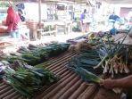 suasana-pasar-rakyat-tombatu-kabupaten-minahasa-tenggara-provinsi-sulawesi-utara.jpg