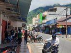 suasana-pasar-tradisional-di-kabupaten-sitaro-pasca-pembelakukan-ppkm-mikro.jpg