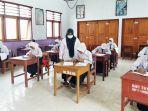 suasana-pembelajaran-tatap-muka-di-smp-negeri-1-bolbar-didampingi-oleh-kepala-sekolah-rini-talibo.jpg