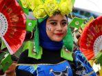 suasana-perayaan-festival-teluk-tomini-di-kabupaten-bolsel-tahun-2019.jpg
