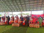 suasana-perayaan-hari-lahir-pancasila-di-kabupaten-bolsel-509.jpg