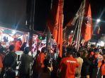 suasana-peresmian-posko-pemenangan-di-kelurahan-walian-rabu-11112020-malam.jpg