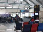 suasana-ruang-tunggu-keberangkatan-di-bandara.jpg