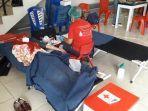 suasana-saat-donor-dan-pemeriksaan-mata-gratis-di-kantor-pt-manado-karya-anugrah-mka.jpg