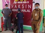 suasana-saat-vaksinasi-covid-19-di-kabupaten-bolaang-mongondow-bolmong.jpg
