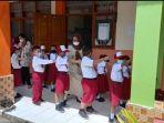 suasana-sekolah-tatap-muka-disalah-satu-sekolah-di-kota-kotamobagu-ghghghg6678k.jpg