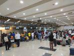 suasana-terminal-keberangkatan-bandara-internasional-sam-ratulangi-manado.jpg