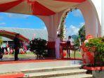 suasana-upacara-peringatan-hut-ke-76-republik-indonesia.jpg