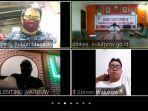 suasana-video-conference-gugus-tugas-covid-19-dan-jurnalis2.jpg