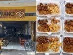 suasana-wang-cofee-and-food.jpg