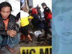 sugeng-dan-foto-sketsa-wajah-wanita-yang-menjadi-korban-mutilasi-di-kota-malang-q3.jpg