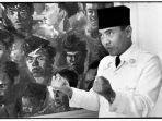 sukarno-ketua-ppki.jpg