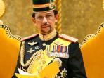 sultan-of-brunei-hassanal-bolkiah.jpg