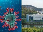 sumber-asal-virus-corona-di-laboratorium-virologi-wuhan-china-bukti-baru-dari-amerika-serikat.jpg