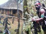 sumber-dana-kkb-papua-beli-senjata-amunisi-perang.jpg