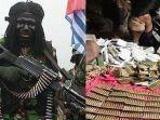 sumber-dana-kkb-papua-beli-senjata-amunisi-perang2.jpg