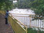 sungai-ranoyapo-kelurahan-buyungon-tempat-keberadaan-buaya-yang-viral-di-medsos.jpg