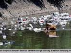 sungai-tercemar.jpg