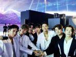 super-junior-di-belakang-panggung-closing-ceremony-asian-games-2018_20180903_114713.jpg