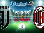 supercoppa-live-streaming-juventus-vs-ac-milan.jpg