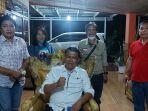 superman-boy-gumolung-ketua-dpk-partai-keadilan-dan-persatuan-pkp-indonesia-kota-bitung78.jpg