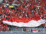 suporter-indonesia_20181016_023011.jpg