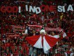 suporter-timnas-indonesia_20171004_102415.jpg
