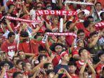 supporter-indonesia_20170902_180053.jpg
