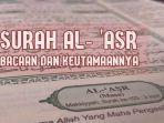surah-al-asr-347458.jpg