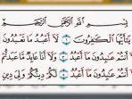 surah-al-kafirun-1234.jpg