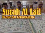 surah-al-lail-34734735.jpg